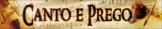 canti liturgici gratis